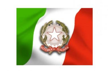 La Repubblica Italiana compie settant'anni