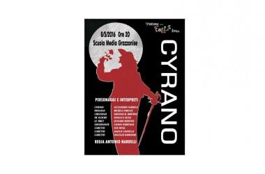 Ultimo appuntamento per la terza edizione della Stagione Teatrale siglata Teatro Folli Idee.