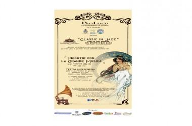 Grande Musica & Solidarietà: il 20 maggio a Castellammare di Stabia è di scena il Coro di Voci Bianche del Teatro di San Carlo