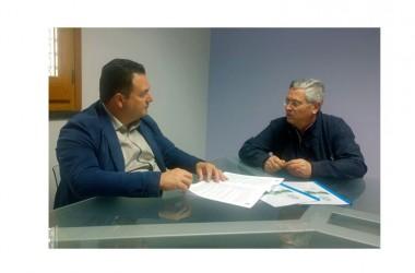 Pietroluongo (Confartigianato): «Il programma di Angelo Crescente dà speranza a giovani e imprese»