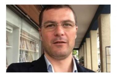 Il consigliere regionale Giovanni Zannini interviene sui controlli nelle mense scolastiche della provincia di Caserta