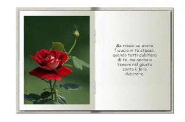"""Breve commento alla poesia """"SE"""" di Kipling"""