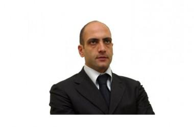 Massimo Golino: Con la tristezza nel cuore, non presentiamo la lista a Marcianise.