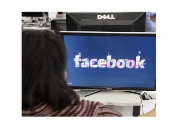 Dipendente pubblico sospeso per un like su Facebook che nuoce all'immagine del datore