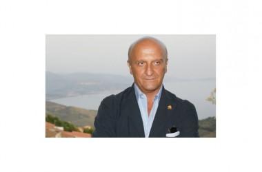 Città di Caiazzo: Tommaso Sgueglia replica a Stefano Giaquinto sulle responsabilità dei danni da maltempo.