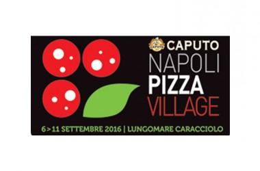 Gli eventi arricchiscono le città con turismo e lavoro:   Pizza Village in cattedra all'università Suor Orsola