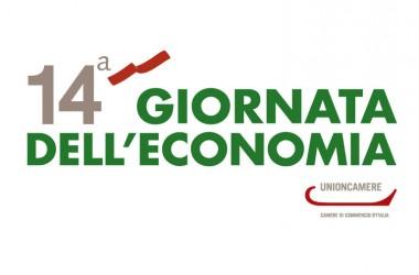 14a Giornata dell'Economia