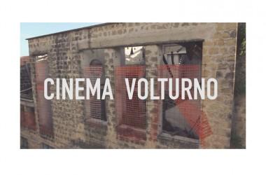 """Questione Cinema Volturno: il sindaco Cirioli risponde alla minoranza e afferma: """"un atto di invito e sollecito da chi il problema lo ha creato"""""""