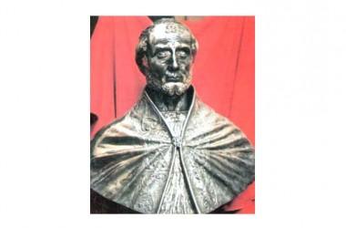 Il SANTO di oggi 16 Giugno – San Ceccardo di Luni Vescovo e martire