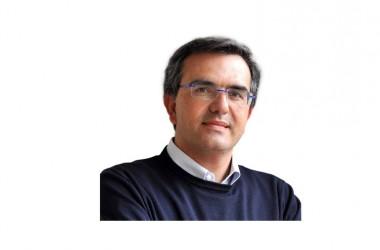Appello al voto del segretario del Pd Enrico Tresca:   «Caserta domenica può rinascere solo con Carlo Marino»
