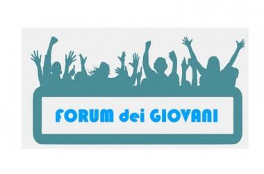 Istituzione Forum dei giovani Castello del Matese.