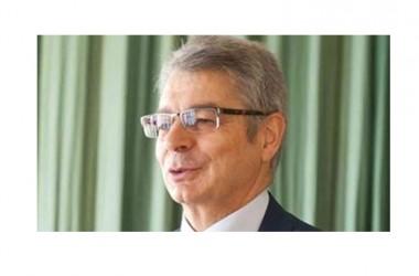 ASL Caserta. I sindacati chiedono l'intervento di Raffaele Cantone.
