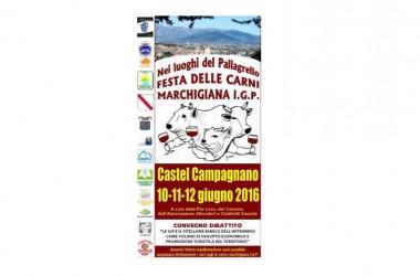 Pro Loco Castel Campagnano