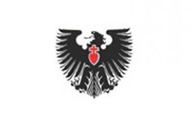 Alleanza Cattolica: devozione per i martiri, dovere di proteggere la sicurezza della comunità