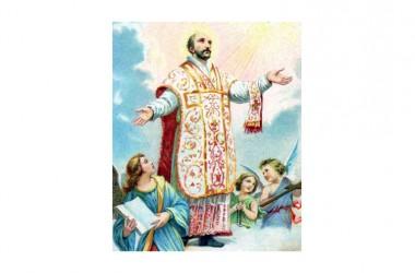 Il SANTO di oggi 31 Luglio – Sant' Ignazio di Loyola Sacerdote