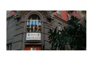 Invito conferenza stampa Positano Teatro Festival venerdì 22 luglio ore 11,30 al nuovo teatro Sancarluccio