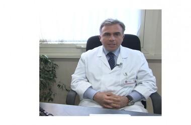 Tumore colon-retto: 52mila casi in Italia ogni anno, mortalità 50%.