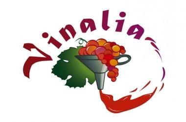 """Guardia Sanframondi (Bn): Per """"Aspettando Vinalia"""", un interessante appuntamento sulla smart land vitivinicola e rurale del Sannio Beneventano"""