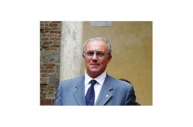 Castelmorrone, presentata ampia casistica su terapia del dolore articolare con radiofrequenza
