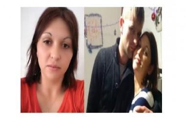 Tentato femminicidio a Lecce, donna moldava bruciata viva dal compagno davanti ai figlioletti. La violenza sulle donne, un fenomeno che non ha voglia di arrestarsi
