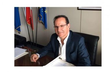 Caso VolAlto, Di Costanzo replica a Zinzi: pensi a portare finanziamenti  ai nostri impianti. Il regalare tutto a tutti ci ha portato al dissesto