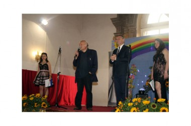 """Maddaloni, il Convitto Nazionale Statale """"Giordano Bruno"""" di Maddaloni operativo già dal 01/09"""