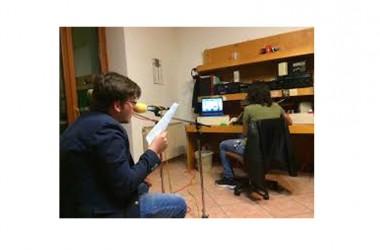 Caserta. Scompare Radio Alce di Alfredo Centore