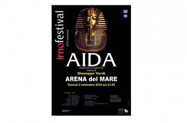 2 settembre, l'AIDA a Salerno