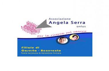 """Associazione Angela Serra, si riparte da Alife con """"Le Domeniche della Prevenzione"""". Una parte del ricavato andrà ai terremotati di Marche e Lazio"""