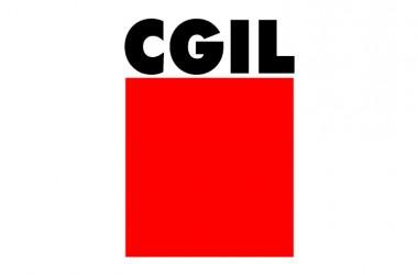 La FP CGIL denuncia: All'ospedale S. Anna e S. Sebastiano di Caserta è in atto la politica del gambero!