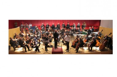 Istituzione sinfonica abruzzese ente morale, onlus