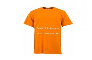 Cancello ed Arnone: Festa di Solidarietà