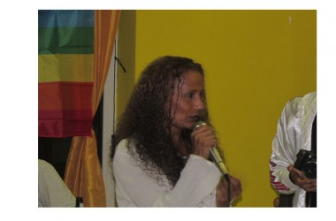 Serata di solidarietà per i pro-terremotati del Centro Italia
