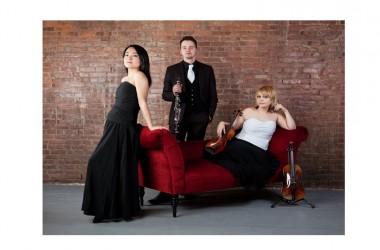 Ascoli Piceno attende il 37° Festival di Musica Contemporanea