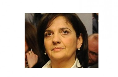 Vicenda Eco Transider srl, Sgambato prima firmataria dell'interrogazione alla Camera ai Ministri Galletti e Lorenzin sulle condizioni igienico-sanitarie e sul rispetto della norma da parte della piattaforma ecologica di Gricignano d'Aversa.
