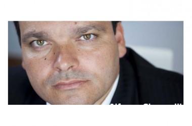 Sannio Alifano, Simonelli è il più votato delle tre liste:  lavorerò per risanare il consorzio e garantire servizi all'utenza