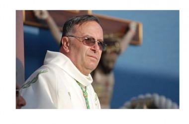 Calais e Lampedusa, unione di europei – Preghiera, appello alla coscienza e impegno nei giorni della festa della Madonna sull'Isola
