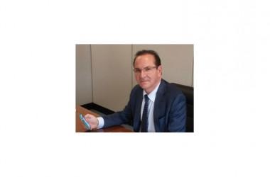 Il Presidente della Provincia Angelo Di Costanzo non si è dimesso da nessuna carica