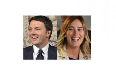 La Riforma Costituzionale del Governo Renzi