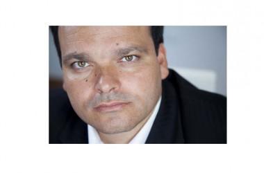 Sannio Alifano, Simonelli stoppa Cappella: ecco chi sono i componenti della commissione….