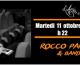 Rocco Papaleo riparte da L'Asino che vola