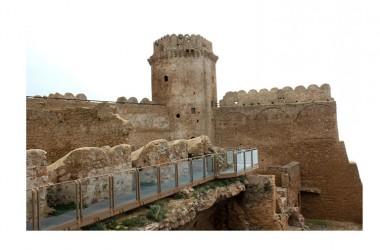 Polo Museale della Calabria – Apertura luoghi della cultura statali