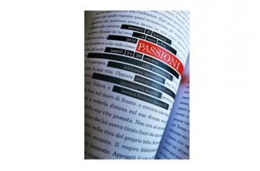 Conferenza Stampa di presentazione della X Edizione degli Incontri di lettura… a voce alta