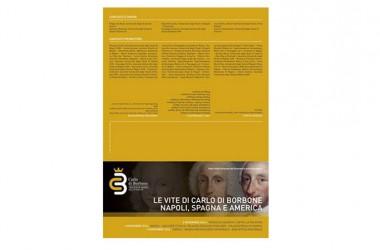 Caserta, Protocollo d'Intesa SUN/Confcommercio, insieme per Carlo di Borbone