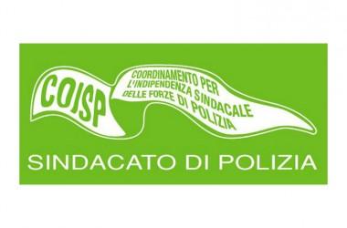 Napoli: in motorino senza casco? Il COISP spiega perchè accade