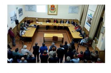 Assemblea pubblica sulla questione Ponte Margherita, resoconto