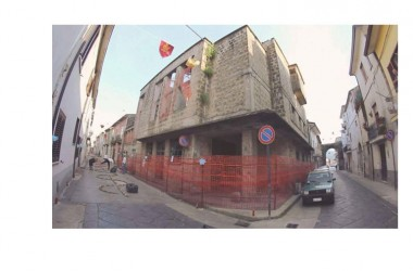 Alife, Cinema Volturno: fissata la prima udienza