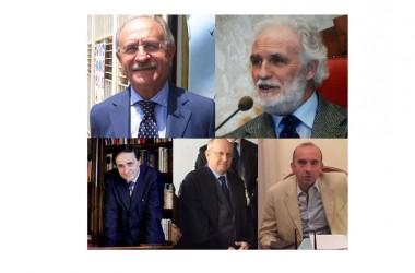 Meeting Balena bianca: Il gotha dei penalisti sammaritani a confronto  nel quarto tavolo indagini, presunzione di innocenza e diritto di cronaca
