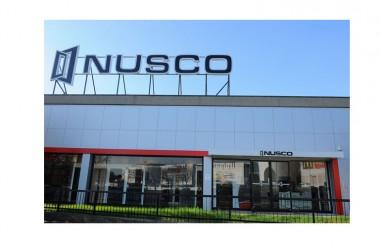 Il Know How di Nusco per gli architetti