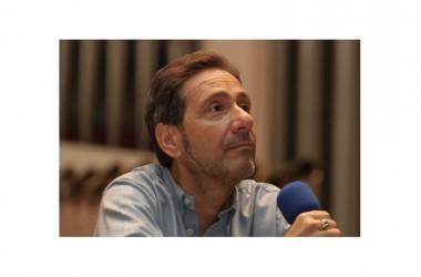 """Il geologo: """"L'Italia si sta aprendo in due, i terremoti continueranno. Ecco cosa possiamo fare…"""""""